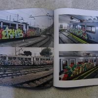 biteit3_graffiti_copenhagen_5