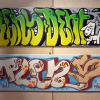 rens-graffiti-canvas-2013-4