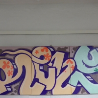 rens-graffiti-canvas-2013-5