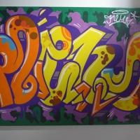 rens-graffiti-canvas-2013-7