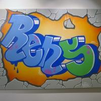 rens-graffiti-canvas-2013-8