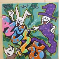 rens-graffiti-canvas-2013-9