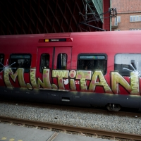 MW-Titan_S-Train_Copenhagen