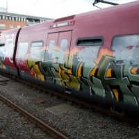 TGF_S-Train_Copenhagen