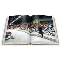 - 3D Book_SABE Still Around_INLAY_16-17