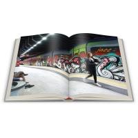 - 3D Book_SABE Still Around_INLAY_16-17