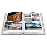 - 3D Book_SABE Still Around_INLAY_162-163