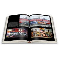 - 3D Book_SABE Still Around_INLAY_38-39