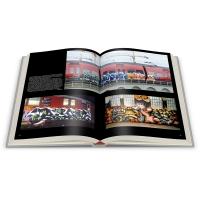 - 3D Book_SABE Still Around_INLAY_38-39