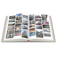 - 3D Book_SABE Still Around_INLAY_50-51