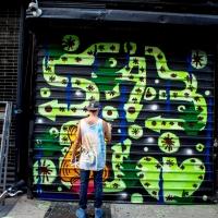Sabio_NewYork_NYC_Graffiti_Spraydaily_01