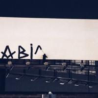 Sabio_NewYork_NYC_Graffiti_Spraydaily_02