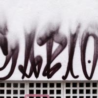 Sabio_NewYork_NYC_Graffiti_Spraydaily_03