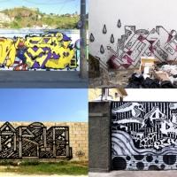 Sabio_NewYork_NYC_Graffiti_Spraydaily_04