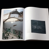 Saeio_PAL_Book_02