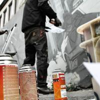the-grey-wall_graffiti_molotow_2