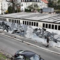 the-grey-wall_graffiti_molotow_3