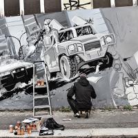 the-grey-wall_graffiti_molotow_4