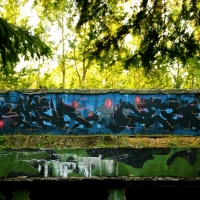rater_nesh_graffiti_poland_spraydaily_2013_3