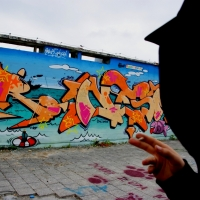 rater_nesh_graffiti_poland_spraydaily_2013_5