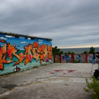 rater_nesh_graffiti_poland_spraydaily_2013_6