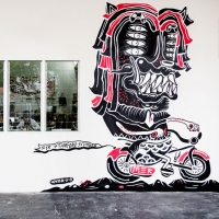 sheryo_interview_spraydaily-com_graffiti_3