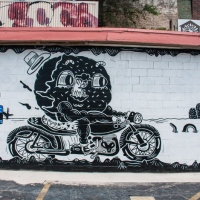 sheryo_interview_spraydaily-com_graffiti_4