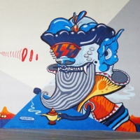 sheryo_interview_spraydaily-com_graffiti_5