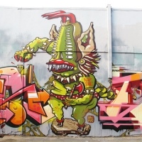 sheryo_interview_spraydaily-com_graffiti_6