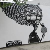sheryo_interview_spraydaily-com_graffiti_7