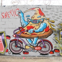 sheryo_interview_spraydaily-com_graffiti_8