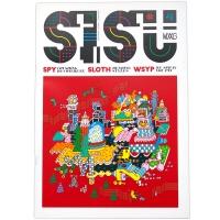 Sisu-4_01