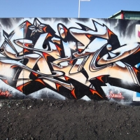 skil_graffiti_spraydaily_3