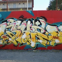 skil_graffiti_spraydaily_4