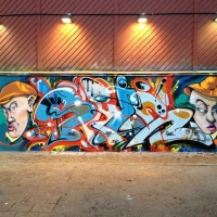 skil_graffiti_spraydaily_5
