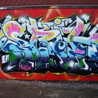 skil_graffiti_spraydaily_6
