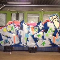 skil_graffiti_spraydaily_7