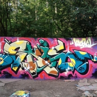 skil_graffiti_spraydaily_9