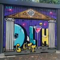 SprayDaily_Instagram_Graffiti_Dolph_GBR_04