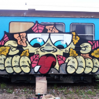 SprayDaily_Instagram_Graffiti_05