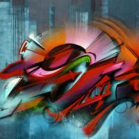 SprayDaily_Instagram_Graffiti_Does_07