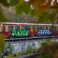 SprayDaily_Tumblr_Graffiti_08_Zipit_Jtek