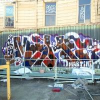 SprayDaily_Tumblr_Graffiti_11_Mike