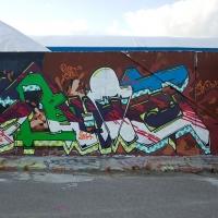 Stockholm-Walls_Spraydaily_02