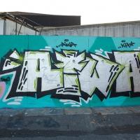 Stockholm-Walls_Spraydaily_04
