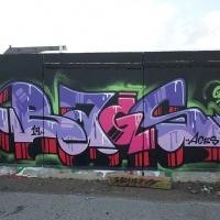 Stockholm-Walls_Spraydaily_07