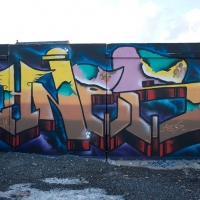 Stockholm-Walls_Spraydaily_08