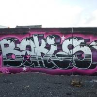 Stockholm-Walls_Spraydaily_09