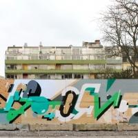 storm_copenhagen_graffiti_11