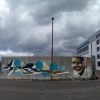 storm_copenhagen_graffiti_5